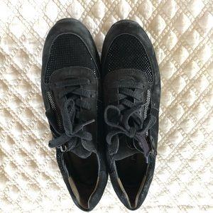Paul green tennis shoes